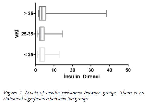biomedres-insulin-resistance