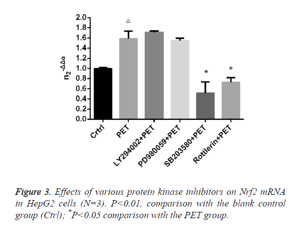 biomedres-kinase-inhibitors