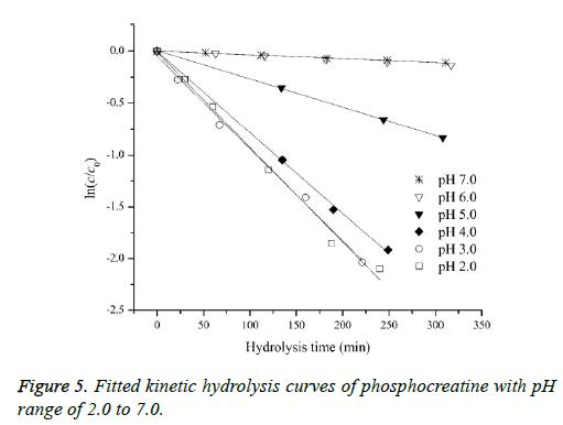 biomedres-kinetic-hydrolysis