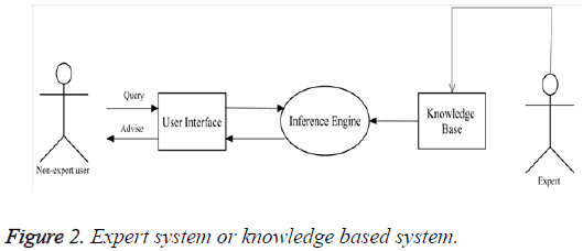biomedres-knowledge-based-system