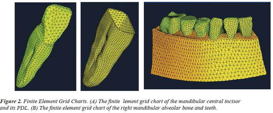 biomedres-lement-grid