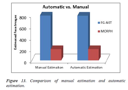 biomedres-manual-estimation