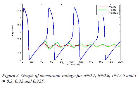 biomedres-membrane-voltage