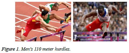 biomedres-meter-hurdles