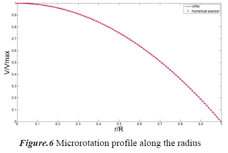 biomedres-microrotation-profile