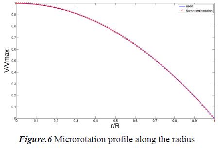 biomedres-microrotation-profile