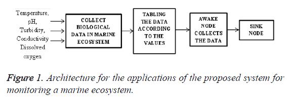 biomedres-monitoring-marine-ecosystem