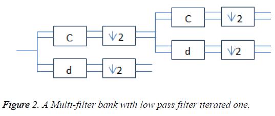 biomedres-multi-filter-bank