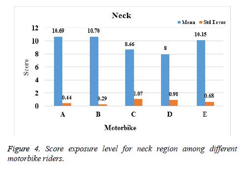 biomedres-neck-region