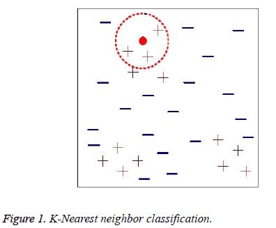 biomedres-neighbor-classification