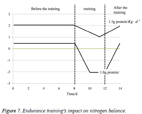 biomedres-nitrogen-balance