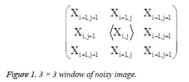 biomedres-noisy-image