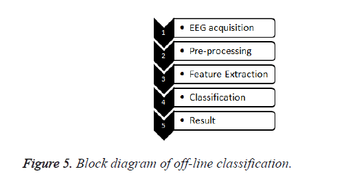 biomedres-off-line-classification