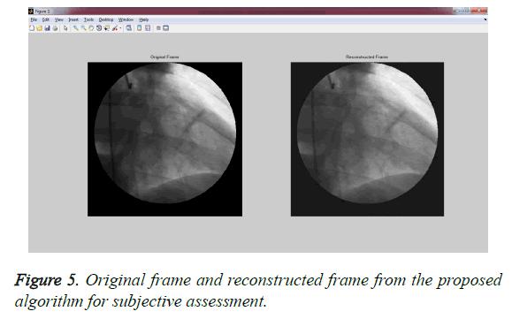 biomedres-original-frame