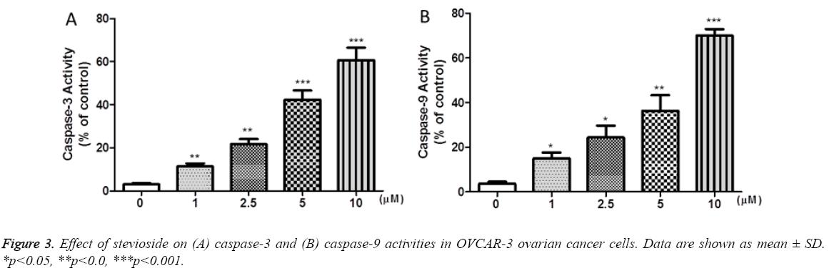 biomedres-ovarian-cancer-cells