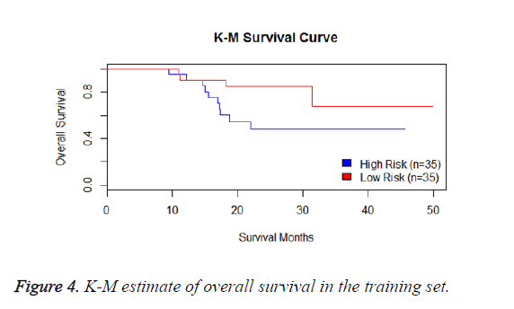 biomedres-overall-survival