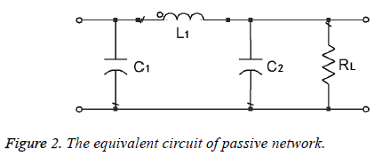 biomedres-passive-network