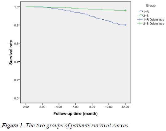 biomedres-patients-survival-curves