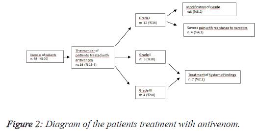 biomedres-patients-treatment-antivenom