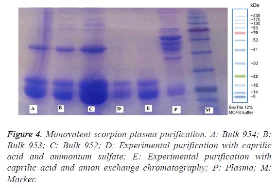 biomedres-plasma-purification
