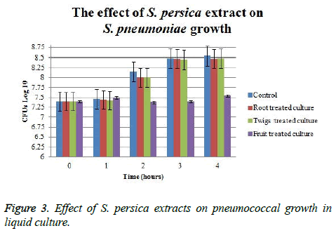 biomedres-pneumococcal-growth