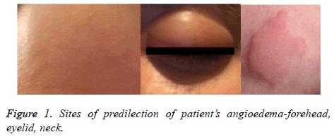biomedres-predilection