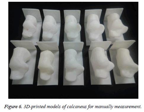 biomedres-printed-models