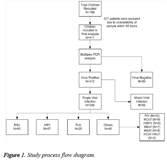 biomedres-process-flow-diagram