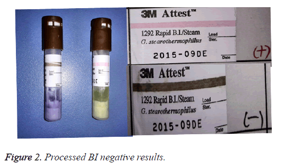 biomedres-processed-BI-negative-results