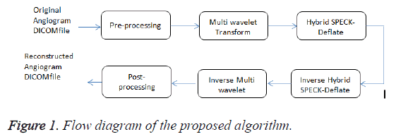 biomedres-proposed-algorithm
