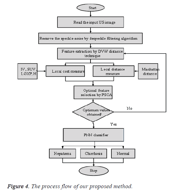 biomedres-proposed-method