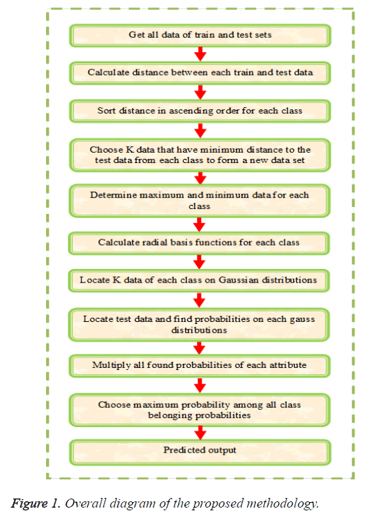 biomedres-proposed-methodology