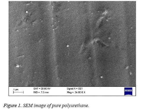 biomedres-pure-polyurethane