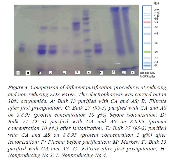biomedres-purification-procedures