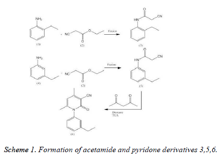 biomedres-pyridone-derivatives