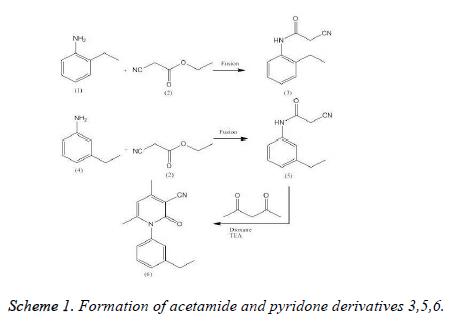 biomedres-pyridone-derivatives