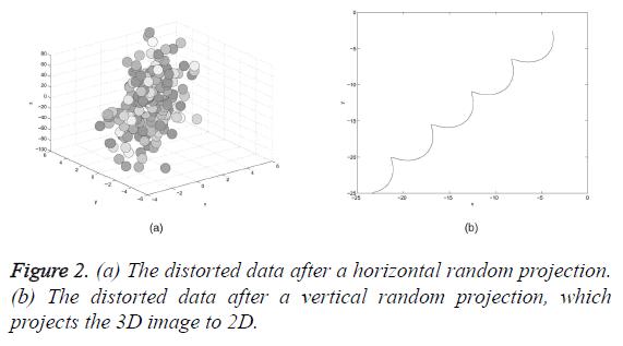 biomedres-random-projection