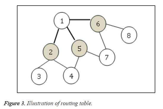 biomedres-routing-table
