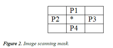 biomedres-scanning-mask