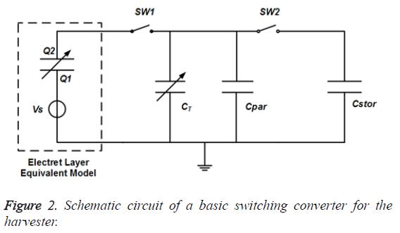 biomedres-schematic-circuit