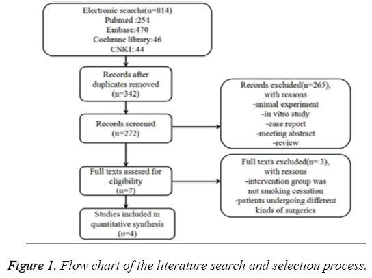 biomedres-search-selection-process