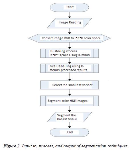biomedres-segmentation-techniques