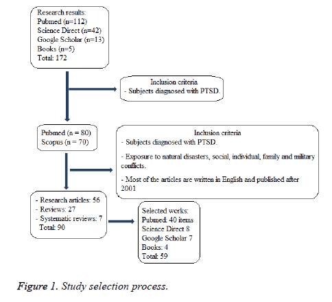 biomedres-selection-process