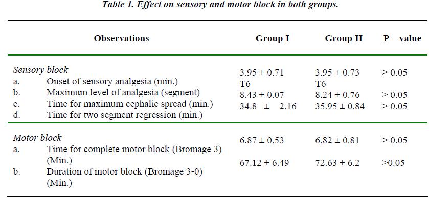 biomedres-sensory-motor-block
