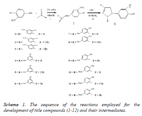 biomedres-sequence-reactions