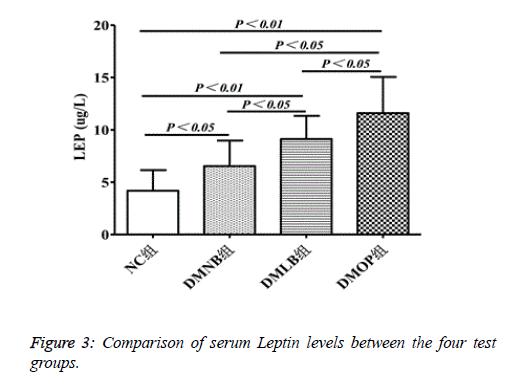 biomedres-serum-Leptin-levels