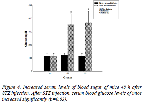 biomedres-serum-blood-sugar