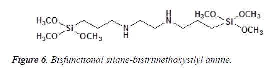 biomedres-silane-bistrimethoxysilyl