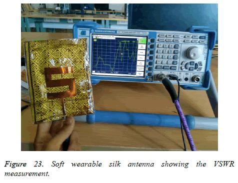 biomedres-silk-antenna
