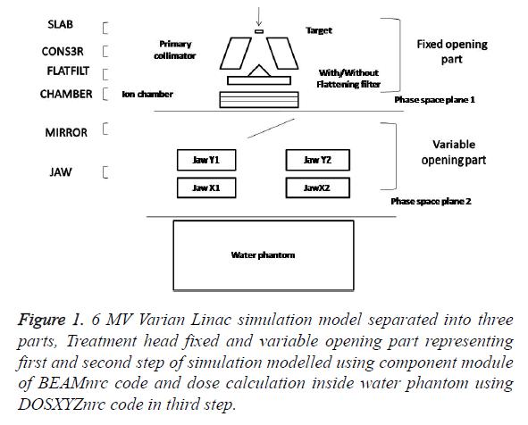 biomedres-simulation-model
